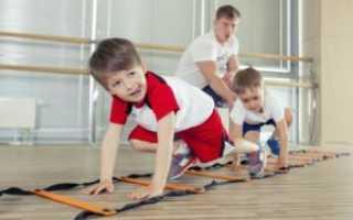 Влияние физической подготовки на здоровье детей. Влияние спорта на здоровье детей. Уроки физической культуры в школе
