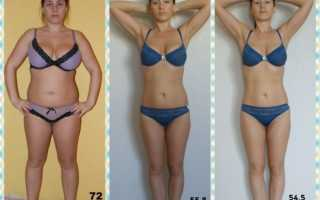 Дыхательная йога для похудения видео. Дыхательная йога для похудения