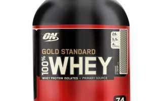 Прием протеина при похудении. Сывороточный протеин для похудения. Меню протеиновой диеты