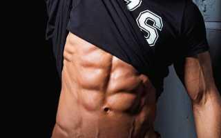 Сушка ног для мужчин. Сушка тела и ног: упражнения и особенности питания для мужчин и девушек