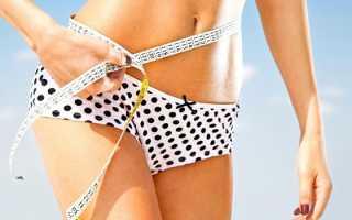 Самая мощная диета для похудения. Диеты для сильного похудения. Однодневная диета для сильного похудения