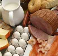 Сжечь после прочтения: как легко потратить калории дома. Как сжечь калории? Пятьдесят способов легко и непринужденно сжигать калории