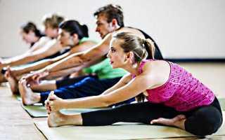 Лечебная физкультура для стопы ног. Лечебная гимнастика для стоп. Общие правила при выполнении упражнений