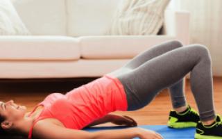 Как сделать чтобы попа потолстела. Диета для похудения ног. Как быстро потолстеть в ногах при помощи самостоятельных тренировок