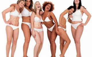Как узнать свой идеальный вес. Фиксированный весо-ростовой коэффициент. Что такое ИМТ
