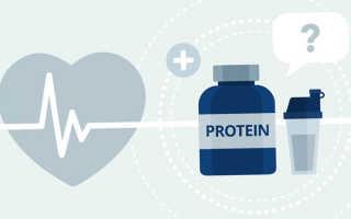 Вред и польза протеина мнение врачей. Чем вредны протеины. Чем опасны протеины