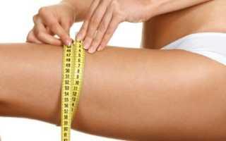 Как сделать ноги худыми и стройными: упражнения и диета. Кардио для похудения ног. Приседание — наше все