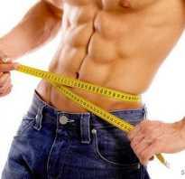 Жиросжигающая тренировка в тренажерном зале для девушек и мужчин. Тренировки на сжигание жира: быстрое похудение без вреда для здоровья