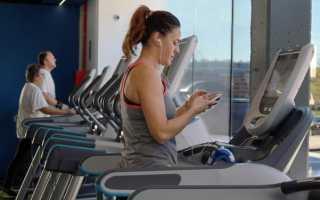 Диета для похудения живота. Секреты правильного питания при абдоминальном ожирении у женщин