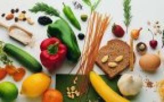 Сущность диеты Монтиньяка: этапы, примерное меню на неделю, рецепты. Раздельное питание по монтиньяку