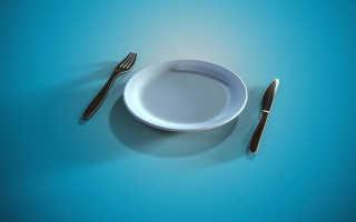 Трехдневное голодание на воде: отзывы, результаты и выход. Однодневное голодание. Как проводить голодание