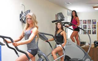 Зачем нужно делать кардио после силовой тренировки. Когда делать кардио: до или после силовой? Можно ли совмещать кардио и силовые тренировки в один день