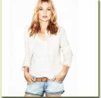 Детокс-диета Кейт Мосс: секреты скандальной модели. Диета от кейт мосс Кейт мосс питание