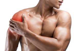 Что делать если после тренировки сильно болят мышцы? Почему после тренировок перестали болеть мышцы и стоит ли беспокоиться