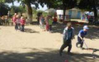 Названия спортивных мероприятий для детей в лагере. Спортивное мероприятие в пришкольном лагере. Сценарий