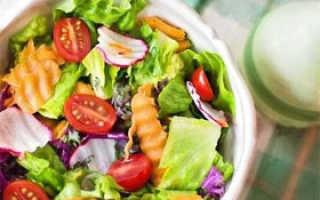 Диета для бедных людей. Берлинская диета – похудение для малоподвижных людей. Пример эффективной диеты для быстрого похудения
