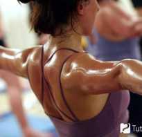 Не потею на тренировке. Причины повышенной потливости после физической нагрузки на организм