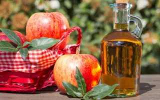 Сколько времени можно пить яблочный уксус. А теперь о пользе продукта для похудения – он способствует снижению аппетита и не дает воде задерживаться, а также. Лечение яблочным уксусом