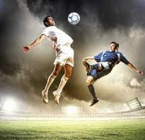 Статусы околофутбола. Прикольные статусы про футбол