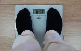 Как заставить человека похудеть психология. Ставьте реальные цели. Как сбросить лишний вес в домашних условиях — похудение, как смысл жизни