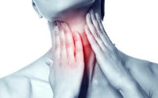 Похудение с помощью препаратов для щитовидки. Лишний вес и гипотиреоз у женщин. Как вернуть здоровье щитовидной железы и похудеть