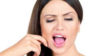 Как избавиться от пухлых щек у мужчин. Как убрать пухлые щеки и сделать красивые скулы. Подтягиваем лицевые мышцы