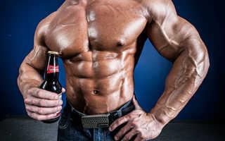 Можно ли заниматься спортом после принятия алкоголя. Алкоголь после спорта. Алкоголь и спорт: мифы и реальность. Влияние на метаболизм