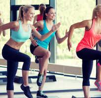 Сколько тратится калорий при ходьбе. Сколько сжигается калорий при ходьбе