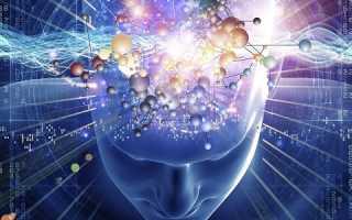 Как можно развить реакцию. Как увеличить скорость реакции. Практика и упражнения. Примеры упражнений на увеличение скорости реакции на слух