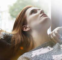 Расслабление по шульцу. Классическая методика И. Шульца. Расслабление и релаксация