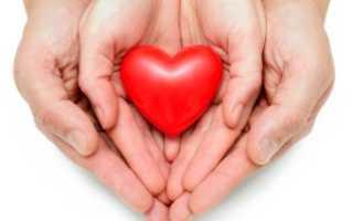 Кардиотренировки для сердца. Всем ли можно и какие проводить кардиотренировки для сердца. Как избавиться от спазмов сосудов головного мозга