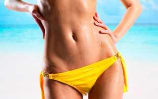 Максимальная потеря веса за месяц. На сколько можно похудеть за месяц. Занятия спортом и похудение