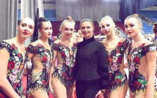 Что произошло с фигурой Алины Кабаевой: экс-гимнастку не узнать в новом платье. Модный провал Алины Кабаевой: гимнастка надела платье задом наперёд. Из спортсменок – в политики