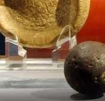 Первые мячи. История футбольных мячей. От чего зависит цвет мяча