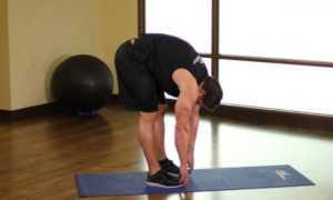 Комплекс упражнений для мужчин после 65 лет. Зарядка для пожилых людей чтобы сбросить вес. Пример утренней зарядки для пожилых мужчин