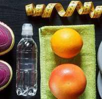 Через какое время после еды можно заниматься спортом? Спорт и пища: когда лучше заниматься – до еды или после
