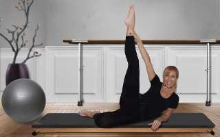 Чем отличается стрейчинг от пилатеса? Отличие стретчинга от шейпинга и йоги