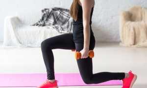 Как сделать ноги упругими и подтянутыми. Как сделать ноги стройными в домашних условиях. Нарушение техники выполнения движений