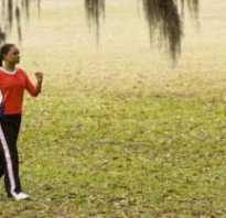 30 минут ходьбы сколько калорий сжигается. Сколько калорий сжигает ходьба? Интенсивная ходьба. Счетчик калорий