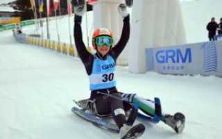 Описание зимних видов спорта для дошкольников. Зимние виды спорта для детей. Фигурное катание для детей