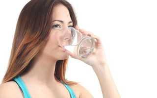 Заговоры и молитвы для похудения на воду. Заговоры на похудение на воду: читать. Основные правила ритуалов