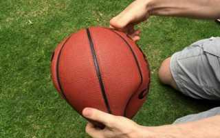 Как надуть надувной мяч. Как накачать мяч без иглы в кустарных условиях. Дорожный способ: как накачать мяч без иглы с помощью… автосервиса