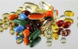 Как принимать аминокислоты в капсулах. Как правильно принимать спортивные аминокислоты