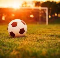 Обучение футбольным финтам: простые трюки для новичков. Учимся финтить в футболе