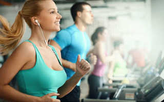 Бег чередовать с ходьбой для похудения. Чередование бега и ходьбы для похудения. Как правильно бегать: увеличиваем дистанцию