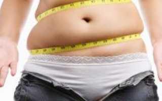 Как убрать живот обертыванием. Обертывания для похудения живота и боков в домашних условиях: отзывы