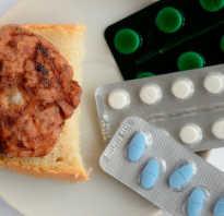 Как скинуть вес после гормональных таблеток. Как похудеть после противозачаточных таблеток