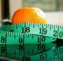Похудеть без физической нагрузки – реально или нет? Способы похудения без физических нагрузок
