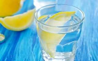 Лимон сжигает калории. Вода с лимоном для похудения поможет контролировать аппетит. Вода с соком лимона для похудения