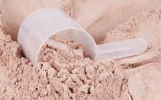 Белковый протеин. Чем отличается протеин от белка: описание и отличия. Сколько стоит сывороточный протеин